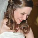 130x130 sq 1421645257659 fun weddings at castle068