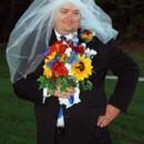 130x130 sq 1421645263012 fun weddings at castle069