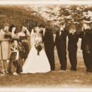 130x130 sq 1421645271710 fun weddings at castle071