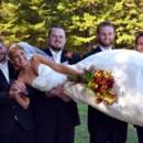 130x130 sq 1421645275122 fun weddings at castle072