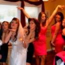 130x130 sq 1421645310065 fun weddings at castle081