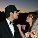 130x130 sq 1421645313952 fun weddings at castle082