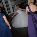 130x130 sq 1421645320346 fun weddings at castle084