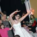 130x130 sq 1421645326984 fun weddings at castle086