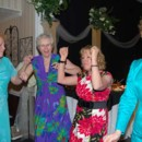 130x130 sq 1421645354134 fun weddings at castle094