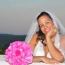 130x130 sq 1421645356940 fun weddings at castle095