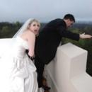 130x130 sq 1421645366606 fun weddings at castle098