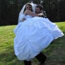130x130 sq 1421645370880 fun weddings at castle099