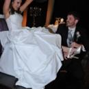 130x130 sq 1421645374002 fun weddings at castle100