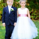 130x130 sq 1421645521663 castle wedding kids001