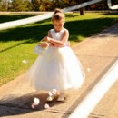 130x130 sq 1421645543423 castle wedding kids005