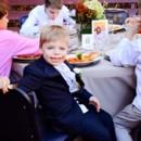 130x130 sq 1421645554672 castle wedding kids007
