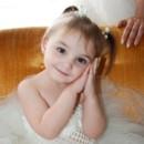130x130 sq 1421645573027 castle wedding kids012