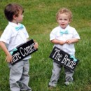 130x130 sq 1421645585574 castle wedding kids015