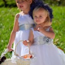 130x130 sq 1421645588715 castle wedding kids016