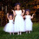 130x130 sq 1421645597397 castle wedding kids018