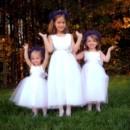 130x130 sq 1421645597397 castle wedding kids018