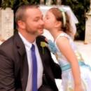 130x130 sq 1421645601617 castle wedding kids019