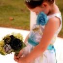 130x130 sq 1421645605400 castle wedding kids020