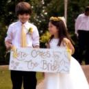 130x130 sq 1421645611152 castle wedding kids022