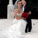130x130 sq 1421645617148 castle wedding kids023