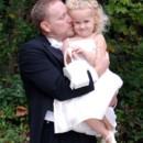 130x130 sq 1421645621570 castle wedding kids024