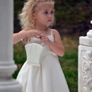 130x130 sq 1421645624805 castle wedding kids025