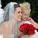 130x130 sq 1421645628174 castle wedding kids026