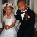 130x130 sq 1421645644182 castle wedding kids030