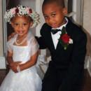130x130 sq 1421645644182 castle wedding kids030