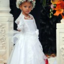 130x130 sq 1421645648860 castle wedding kids031