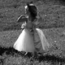 130x130 sq 1421645653944 castle wedding kids032