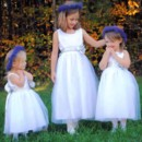 130x130 sq 1421645658575 castle wedding kids033