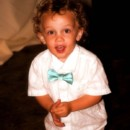 130x130 sq 1421645666445 castle wedding kids035