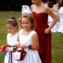 130x130 sq 1421645670337 castle wedding kids036