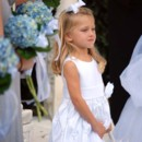 130x130 sq 1421645679214 castle wedding kids038