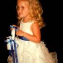 130x130 sq 1421645683507 castle wedding kids039