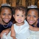 130x130 sq 1421645689369 castle wedding kids040