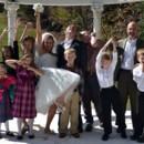 130x130 sq 1421645701293 castle wedding kids043