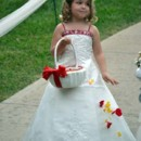 130x130 sq 1421645709753 castle wedding kids045