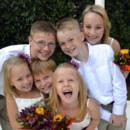 130x130 sq 1421645736440 castle wedding kids050