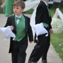 130x130 sq 1421645750358 castle wedding kids054