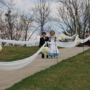 130x130 sq 1421645772400 castle wedding kids059