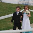 130x130 sq 1421645778124 castle wedding kids061