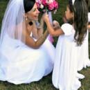 130x130 sq 1421645781789 castle wedding kids062