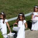 130x130 sq 1421645786088 castle wedding kids063