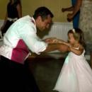 130x130 sq 1421645789661 castle wedding kids064
