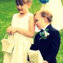 130x130 sq 1421645818869 castle wedding kids071