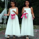 130x130 sq 1421645849439 castle wedding kids077
