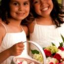 130x130 sq 1421645852883 castle wedding kids078
